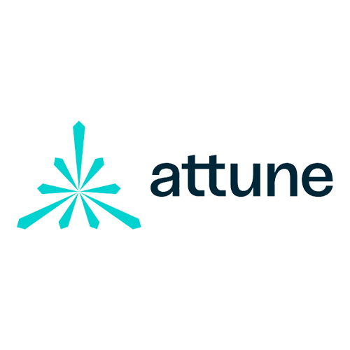 Attune Insurance