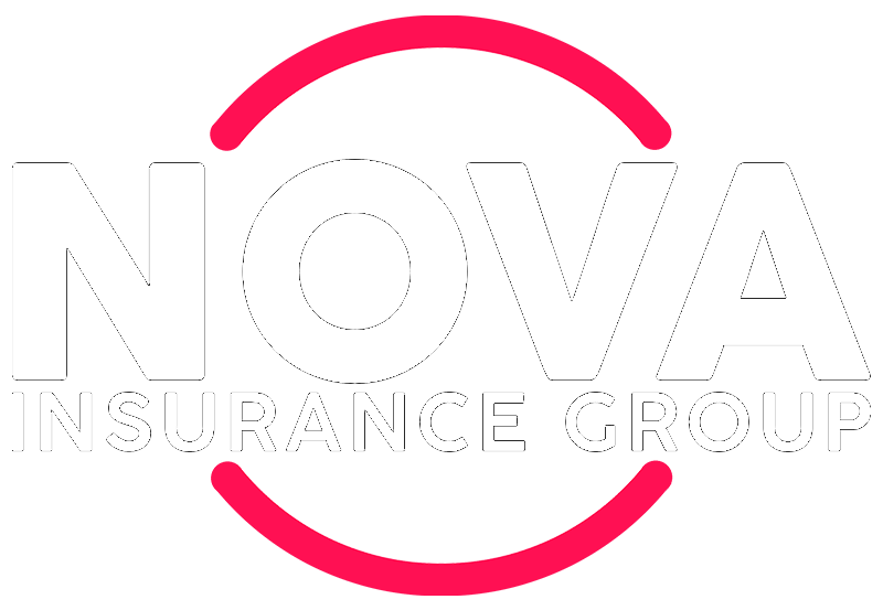 Nova Insurance Group