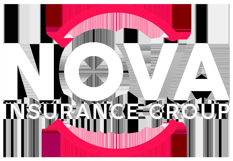 Nova Insurance Group Home Auto Life Umbrella Nicholasville Ky